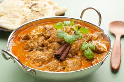 lamb-rogan-josh-recipe