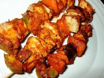 shavans_chicken_tikka