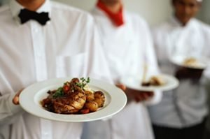 a splendid party catering in your budget