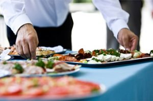 PREMIUM PARTY CATERING MELBOURNE