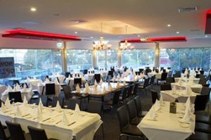 BIRTHDAY PARTY VENUES IN MELBOURNE