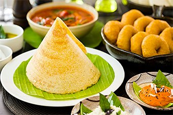 South Indian Food Catering Melbourne Shavans